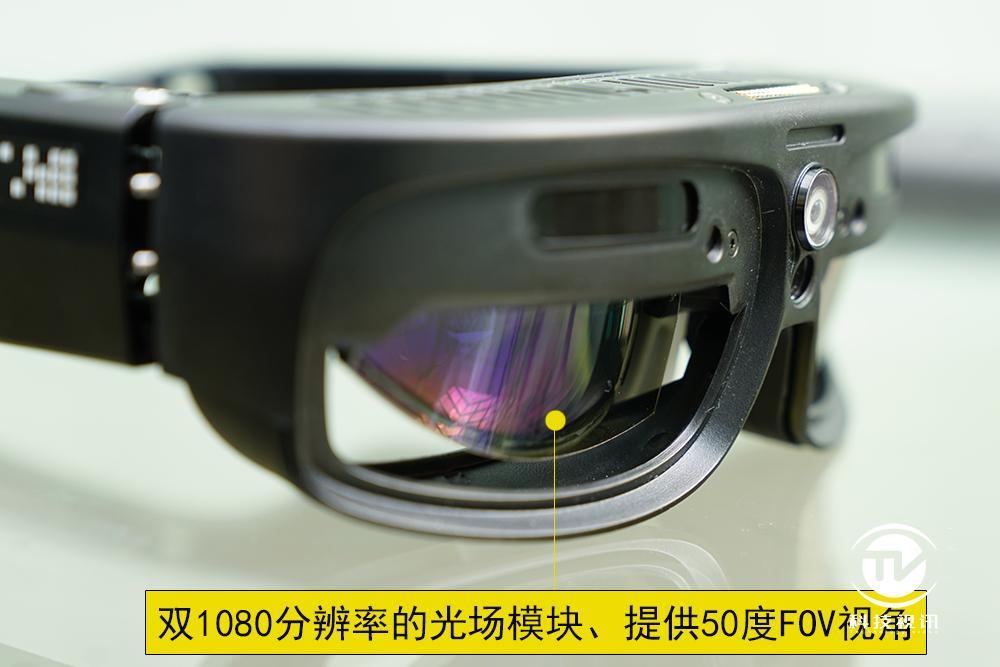 DSC00154(1).jpg