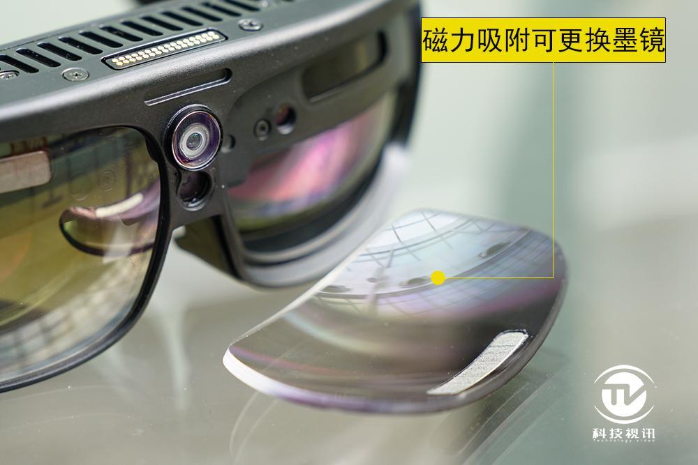 DSC00151(1).jpg