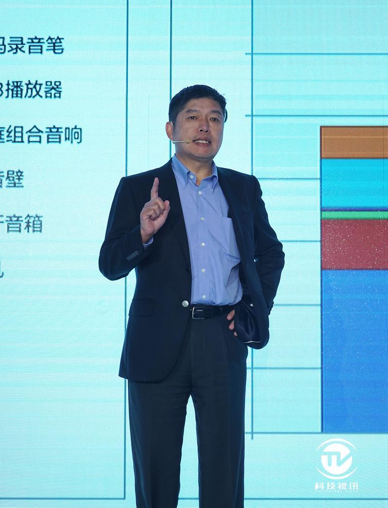 索尼(中國)有限公司董事長兼總裁 高橋洋副本.jpg