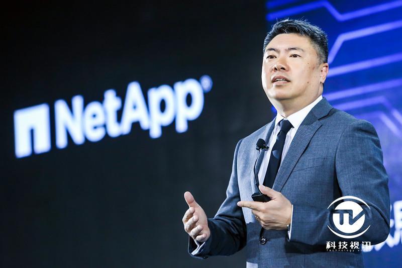 新闻图片-NetApp全球副总裁、大中华区总裁张思华先生[1][1]_副本.jpg