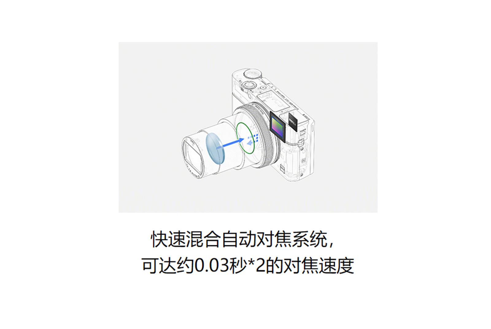 QQ截图20180619204857_副本.png