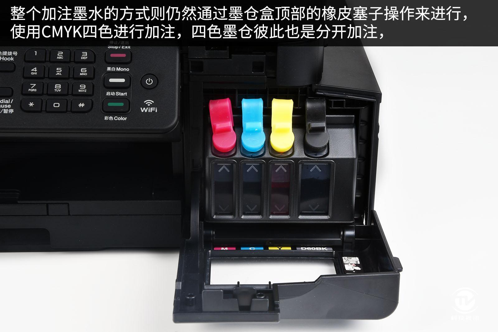 4DSC_7408.jpg