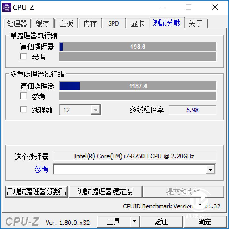 image041.png