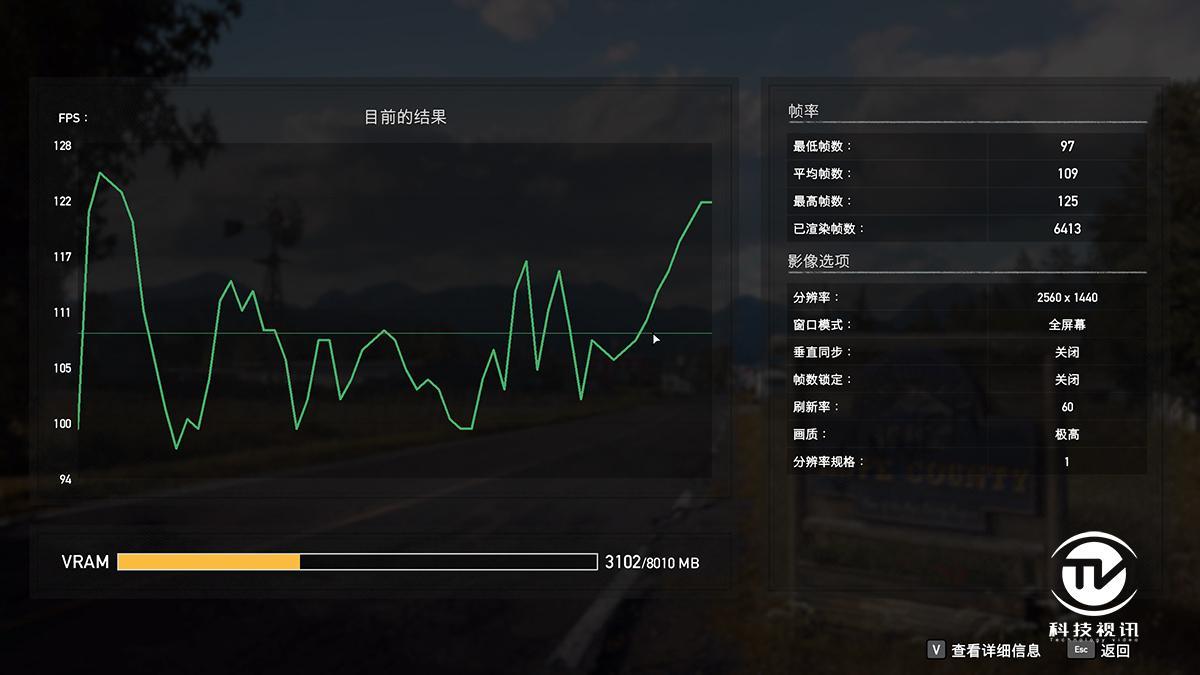 FarCry5-2018-11-26-15-21-32-39.jpg
