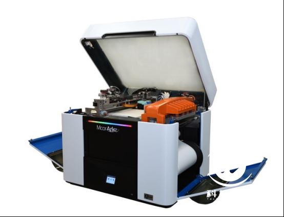 【科技视讯】震旦 McorARKe桌上型全彩3D打印机518.png