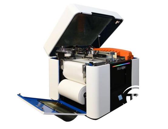 【科技视讯】震旦 McorARKe桌上型全彩3D打印机653.png