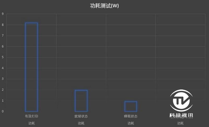 QQ截图20190104231510_调整大小.jpg