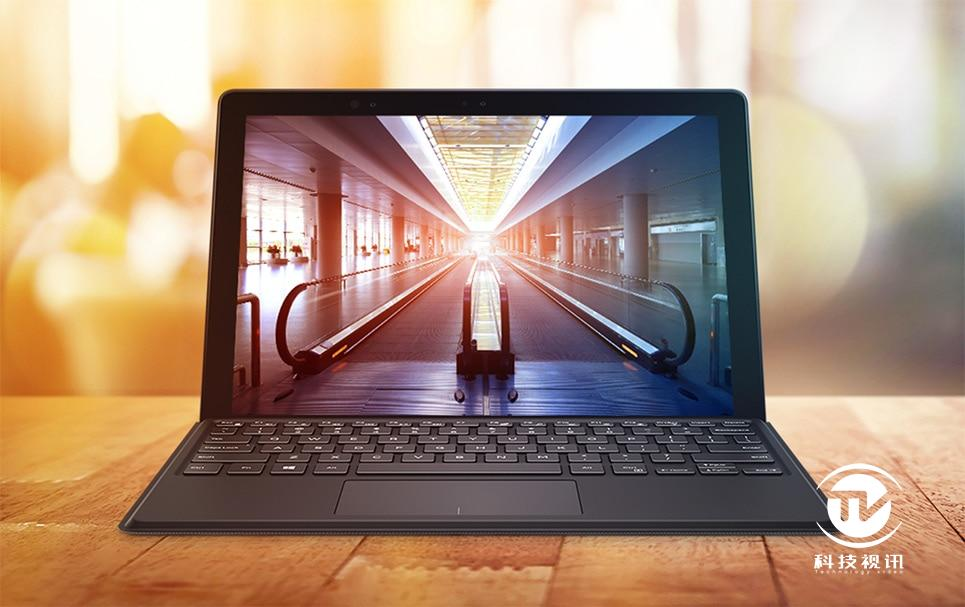 laptop-latitude-12-5290-2-in-1-mlk-love-pdp-design-2.jpg