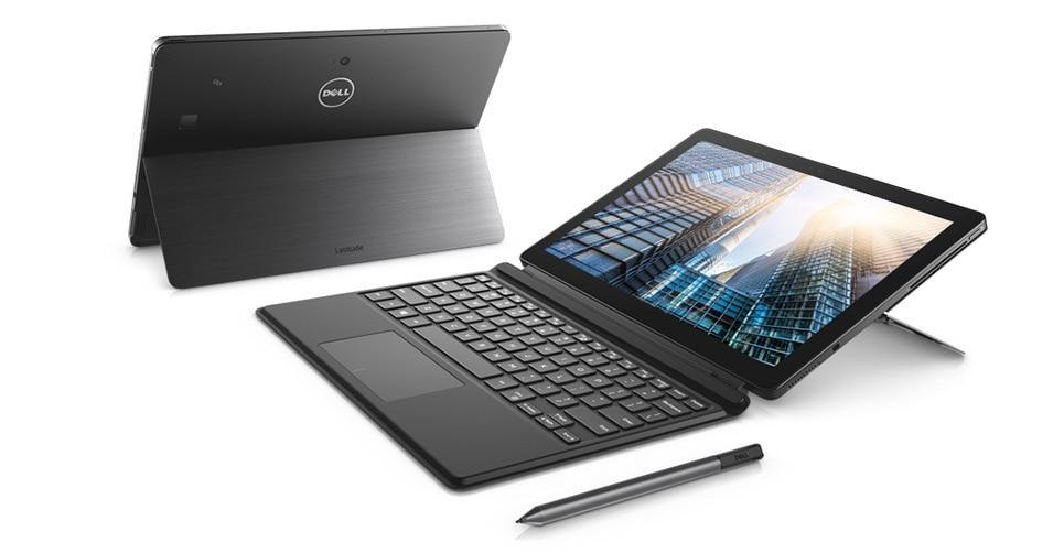laptop-latitude-12-5290-2-in-1-mlk-love-pdp-design-7.jpg