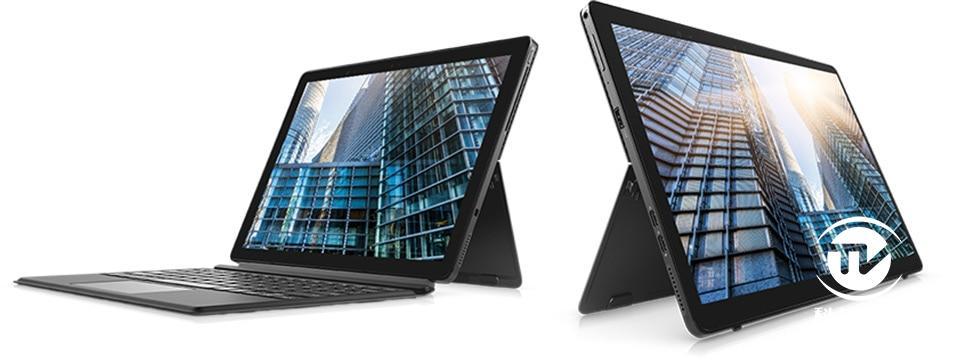 laptop-latitude-12-5290-2-in-1-mlk-love-pdp-design-6.jpg