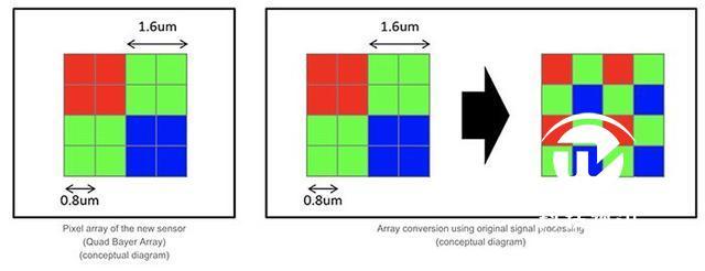u=1844474063,2655061008&fm=173&app=25&f=JPEG.jpg