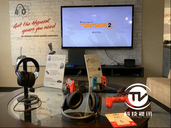 20190530——2019臺北電腦展——金士頓在生活中無處不在691.png