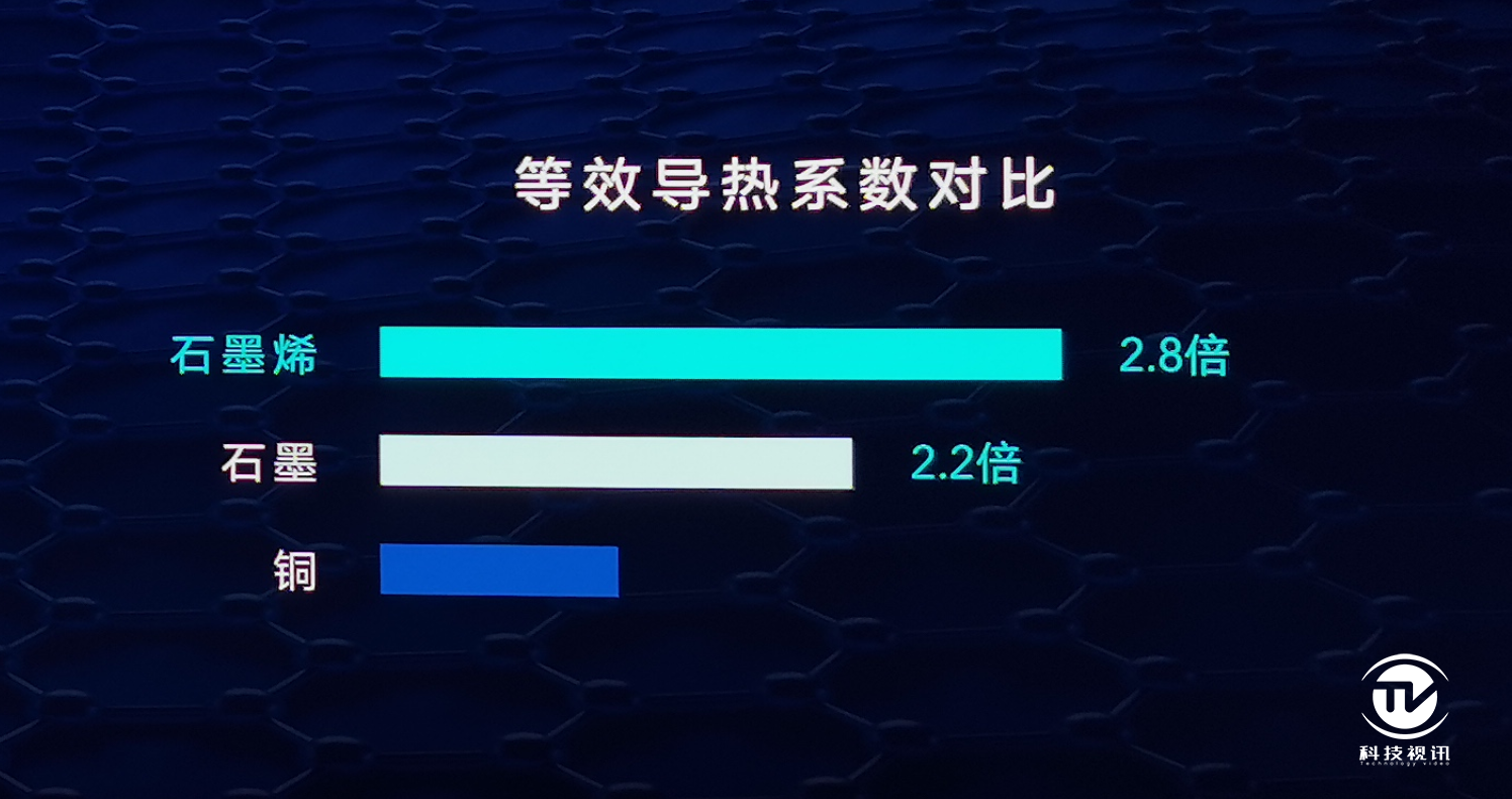 1560401162(1).png