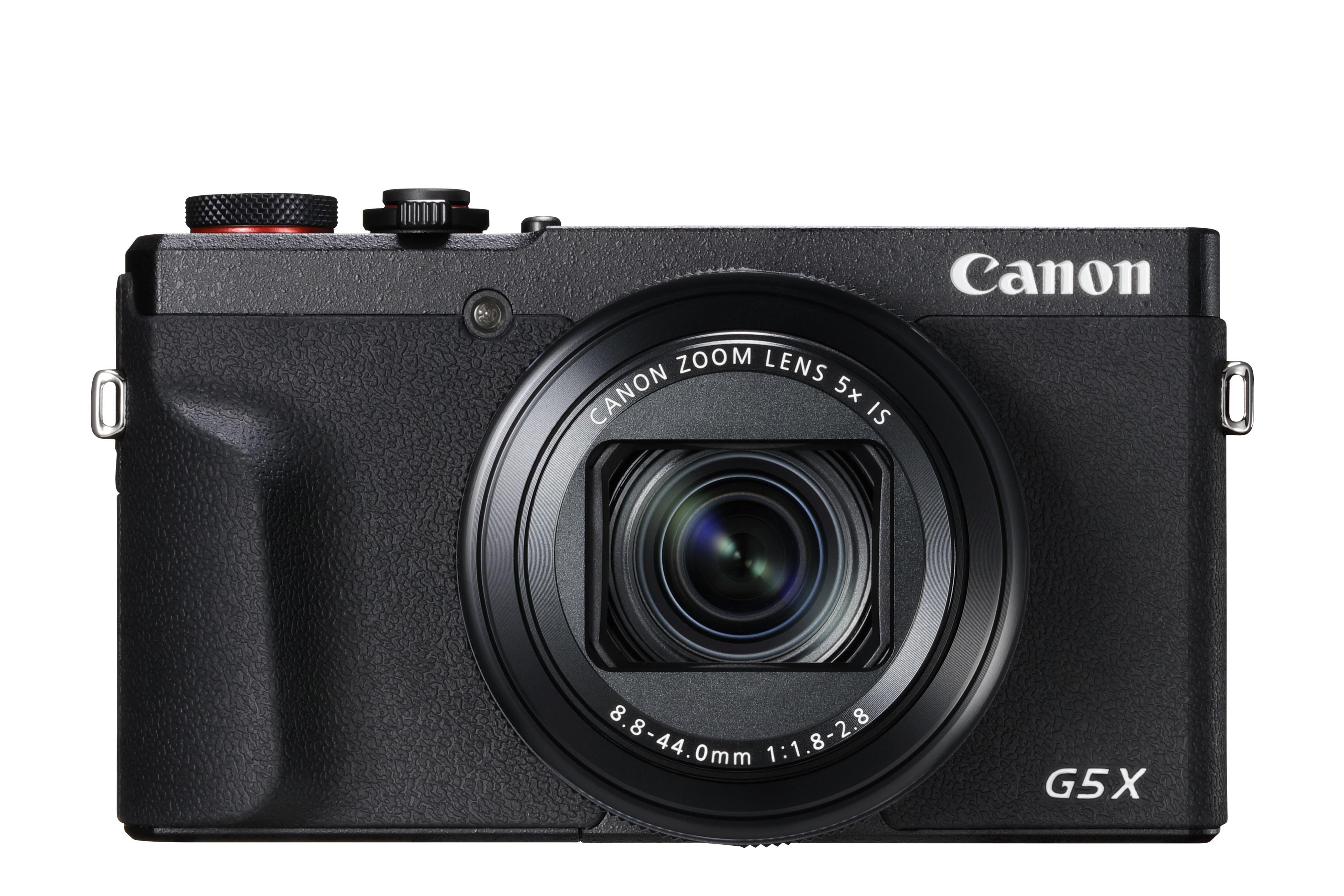 佳能G5 X Mark II (正面).jpg