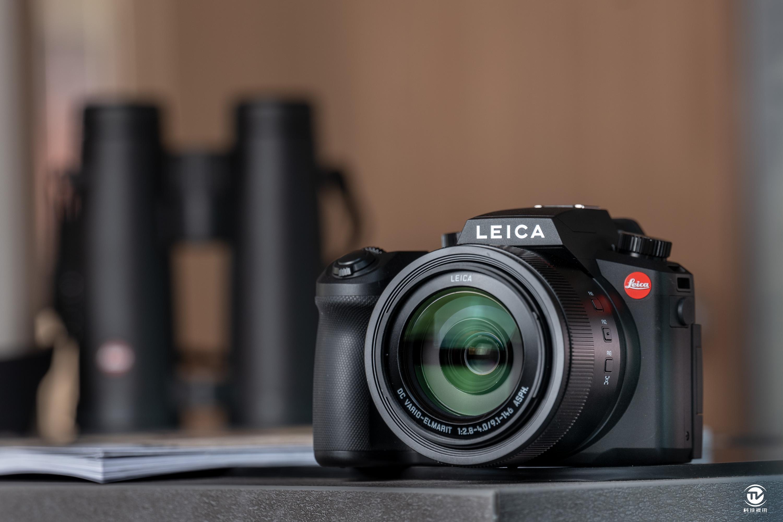 Leica V Lux-108.jpg