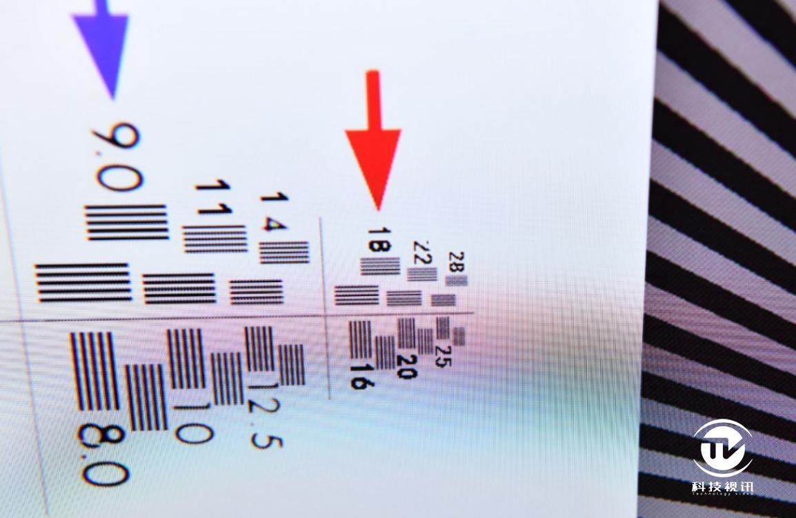 分辨率.2jpg.jpg