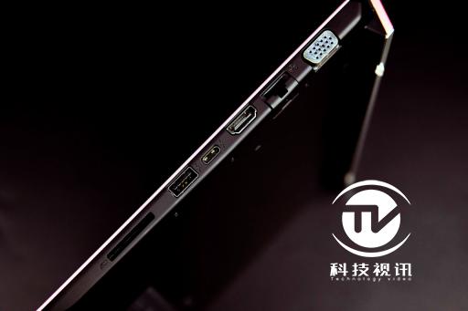 重新定義12英寸筆電 vaio全接口高顏值sx12評測 2434.png