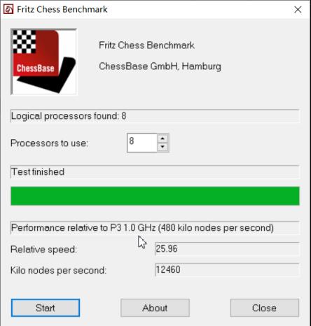 重新定義12英寸筆電 vaio全接口高顏值sx12評測 3698.png