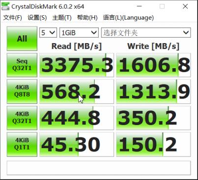 重新定義12英寸筆電 vaio全接口高顏值sx12評測 5912.png
