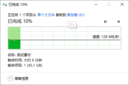 image032.png