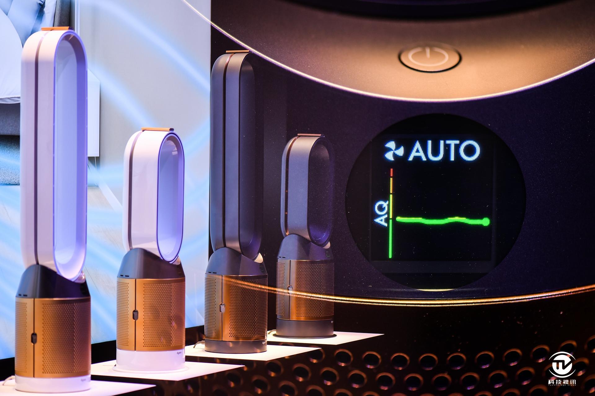 全新Dyson Pure Cryptomic 空气净化风扇捕获污染物并清除甲醛,喷射洁净空气覆盖整屋各个角落-5_副本.jpg