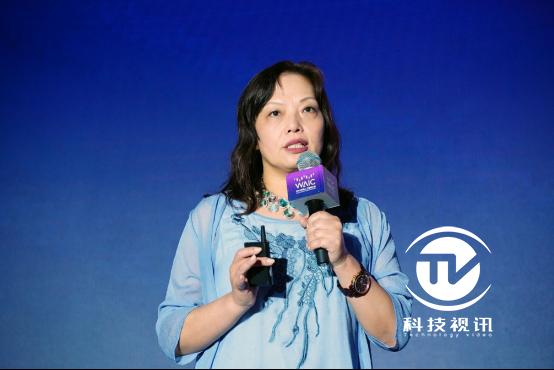20190901 智想融创5G未来 英特尔数据中心事业部副总裁林怡颜访谈656.png