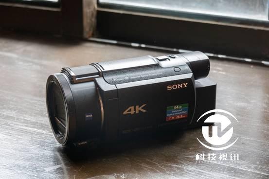 AX60/DSC00057.jpg