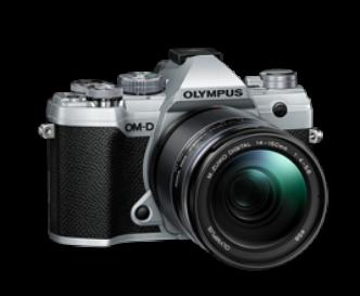 【确认版】【新闻稿】奥林巴斯发布新一代微型单电734.png