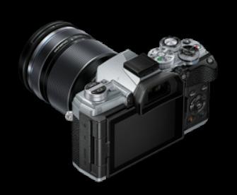 【确认版】【新闻稿】奥林巴斯发布新一代微型单电735.png