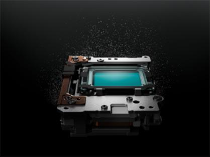 【确认版】【新闻稿】奥林巴斯发布新一代微型单电1045.png