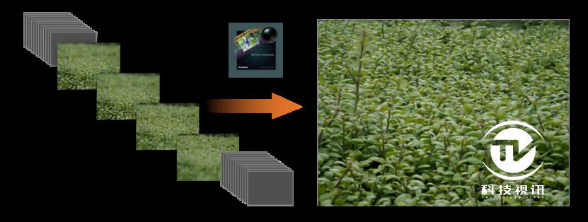 【确认版】【新闻稿】奥林巴斯发布新一代微型单电2391.png