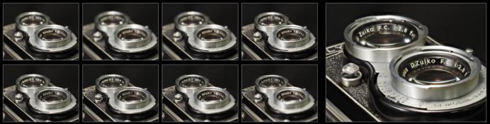 【確認版】【新聞稿】奧林巴斯發布新一代微型單電2587.png