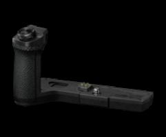 【确认版】【新闻稿】奥林巴斯发布新一代微型单电3371.png