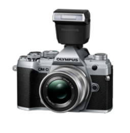 【确认版】【新闻稿】奥林巴斯发布新一代微型单电3586.png