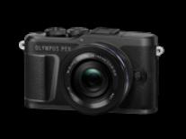 【确认版】【新闻稿】奥林巴斯发布新一代微型单电3761.png
