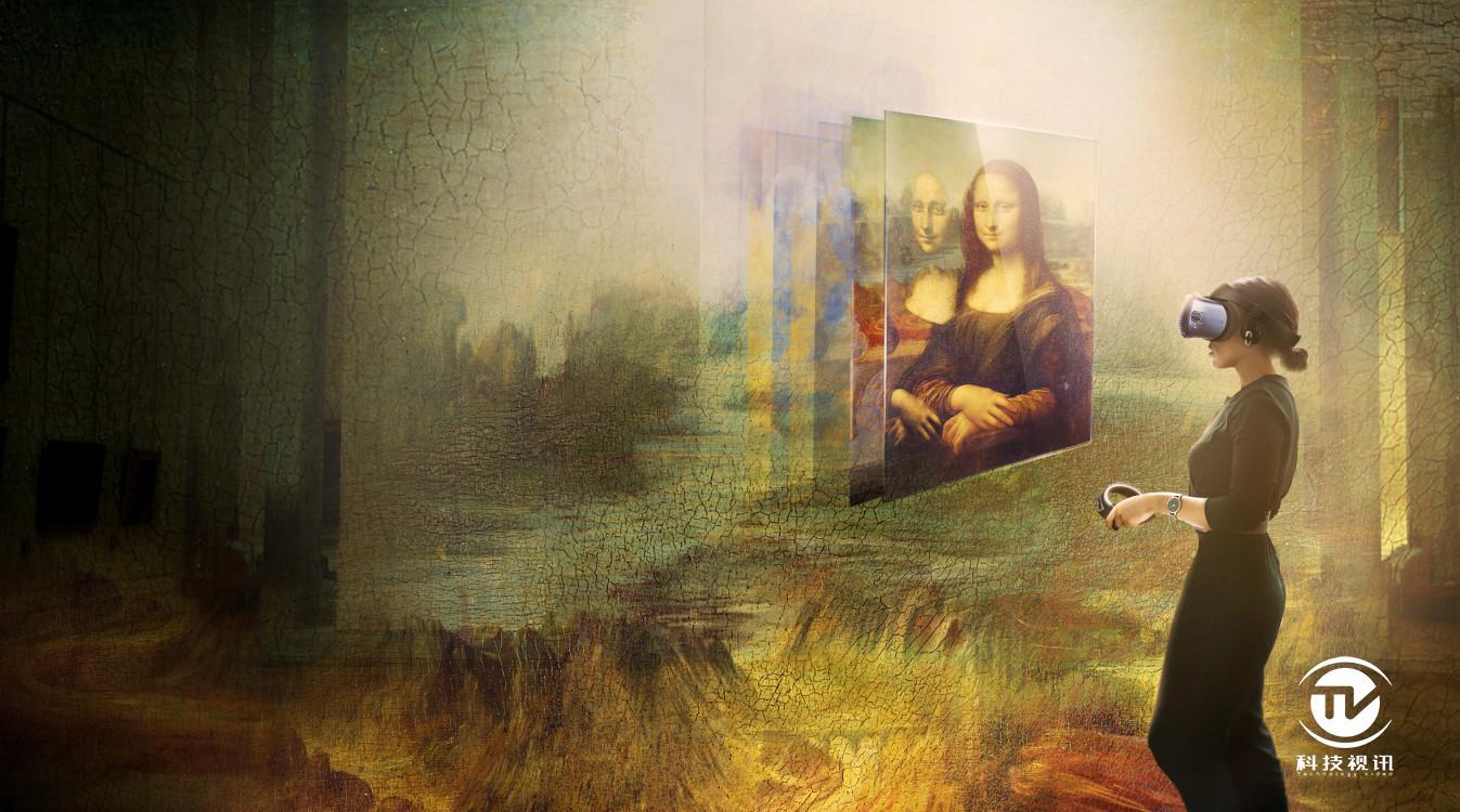 《蒙娜麗莎:越界視野》.jpg