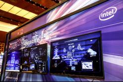 【新聞稿】 戴爾科技集團以技術突破創新邊界1333.png