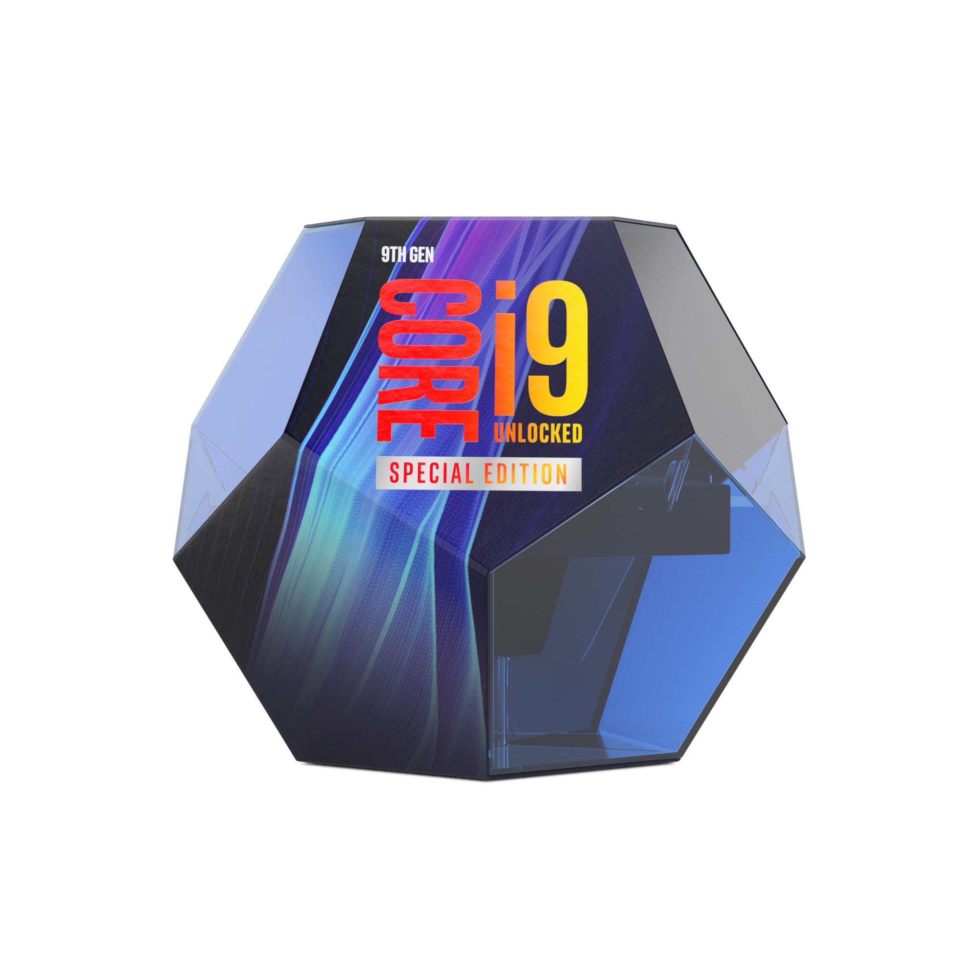英特尔 酷睿 i9-9900KS 包装图.jpg