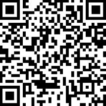 网页版 年终触控行业大剧即将上映,2019深圳国际全触与显示展全新启航3070.png