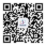 网页版 年终触控行业大剧即将上映,2019深圳国际全触与显示展全新启航3298.png