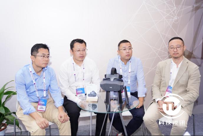 临奇坚持立足于头戴影音设备打造 未来将适时跟进生态建设329.png