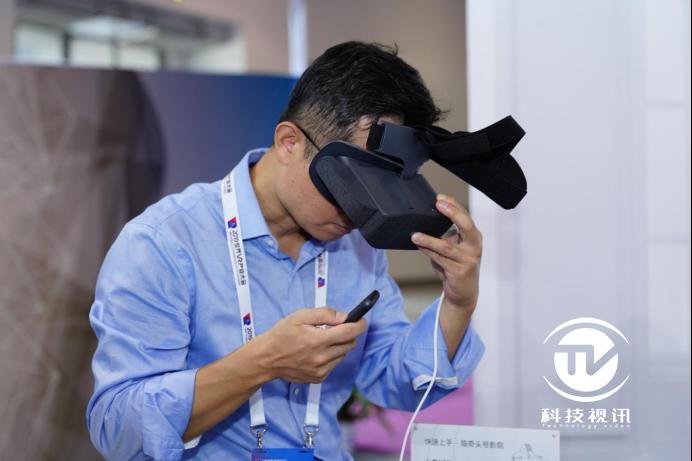 临奇坚持立足于头戴影音设备打造 未来将适时跟进生态建设713.png