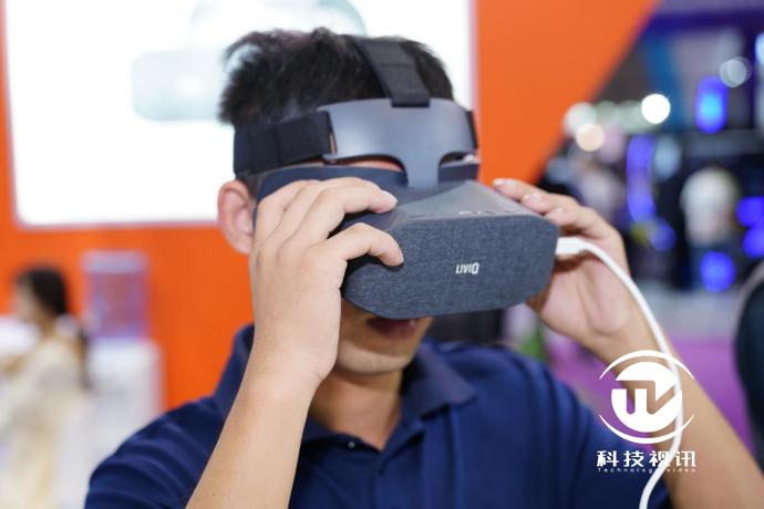 临奇坚持立足于头戴影音设备打造 未来将适时跟进生态建设1023.png