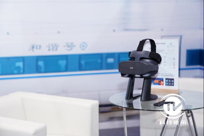 临奇坚持立足于头戴影音设备打造 未来将适时跟进生态建设1601.png