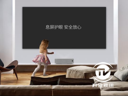 【新聞稿】明基激光電視的精品主義817.png