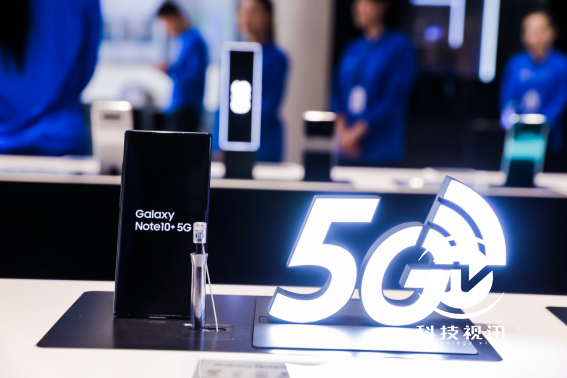 技術領先厚積薄發!三星占據中國5G手機29%市場份額V3(1)831.png