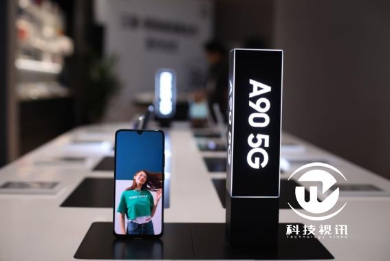 技術領先厚積薄發!三星占據中國5G手機29%市場份額V3(1)1190.png