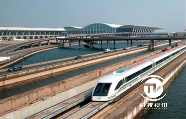 【客户案例】大型基础建设工程智能化靠的是什么?92.png