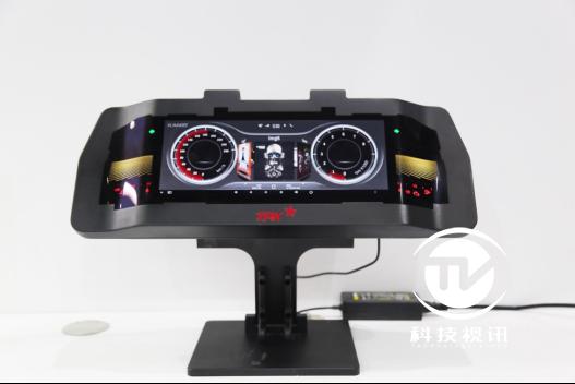 11.28 TPK江耀诚博士:纳米银线才是触控产业未来发展的主流趋势_1526.png