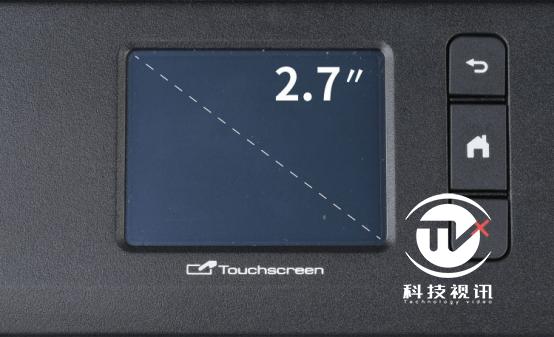 极速五秒打印 兄弟MFC-T4500DW复合机推荐(1)(1)754.png